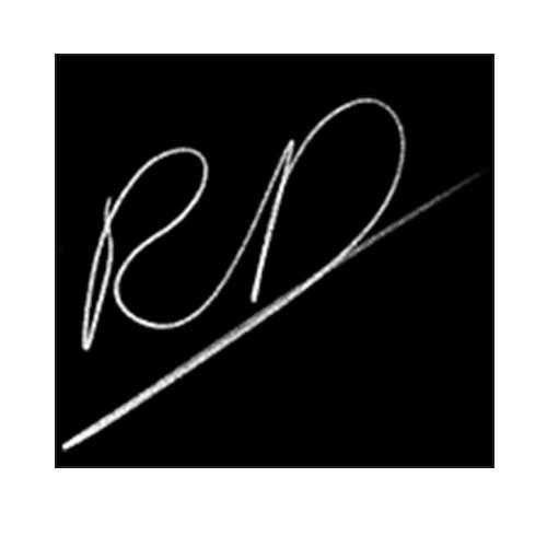 Logo Sum of its parts MadSpider