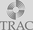 TRAC icon