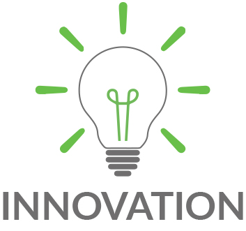innovation logo