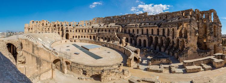Anfiteatro,_El_Jem,_Túnez,_2016-09-04,_DD_55-66_HDR_PAN.jpg