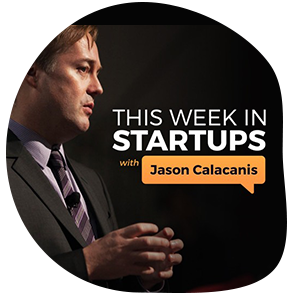 this week in startups.png