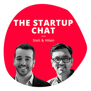 start up chat.png