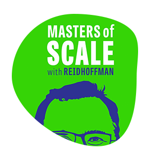 masters of scale.png