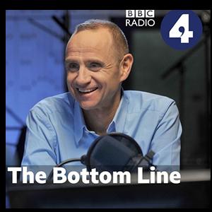 bottom line podcast.png