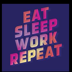 eat sleep work repear.png