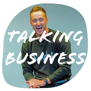 talking business podcast.png