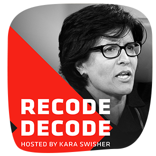 recode decode.png