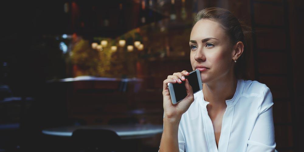 5b04357d6653756f2fa5393b_business-speaking.jpg