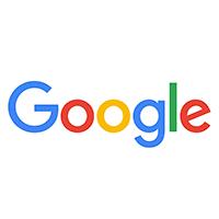 Stopilo - Google