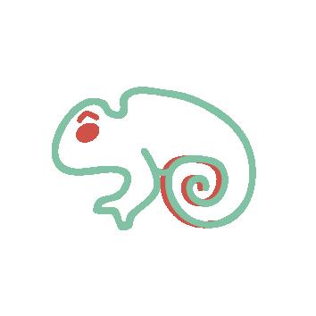 Stopilo - Evolutif