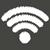 Instore: WiFi K1