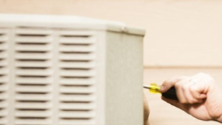 Air Conditioner Repairs