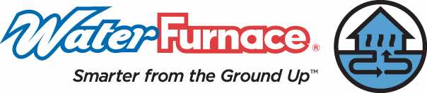 Supplier of Water Furnace Geo Thermal products