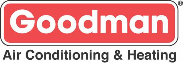 Supplier of Goodman Air Conditioning & Heating products
