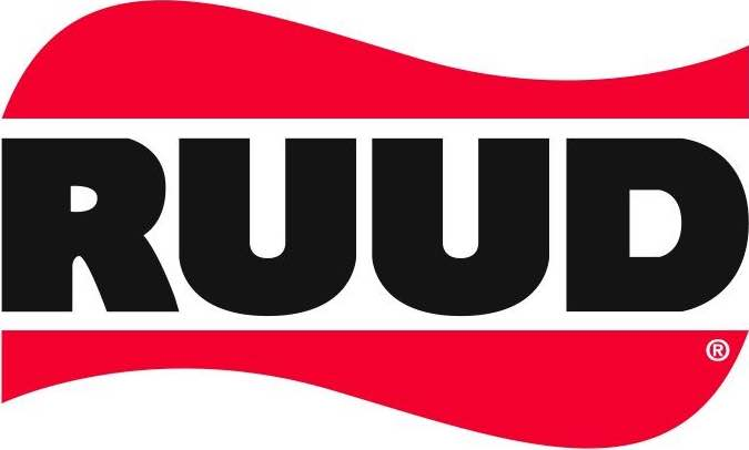 Supplier of Ruud Heating & Cooling products