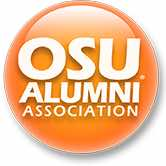 Member of the Oklahoma State University Alumni Association