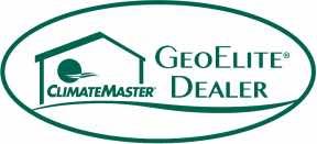 Geo Elite Dealer