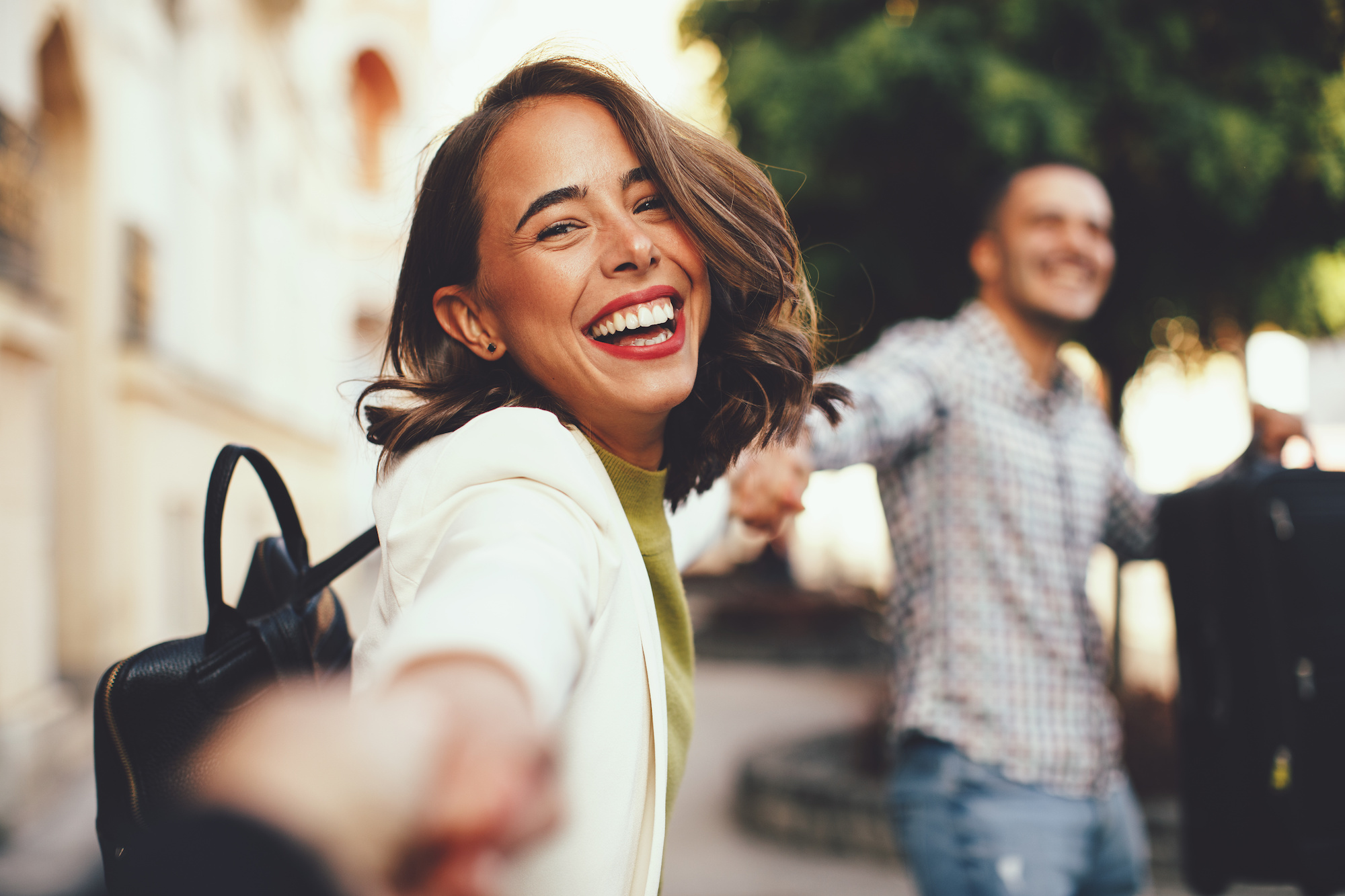 Heart Health and Oral Health Are Connected: Find out How!
