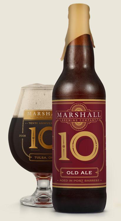 """""""10"""" (Port Barrel)"""