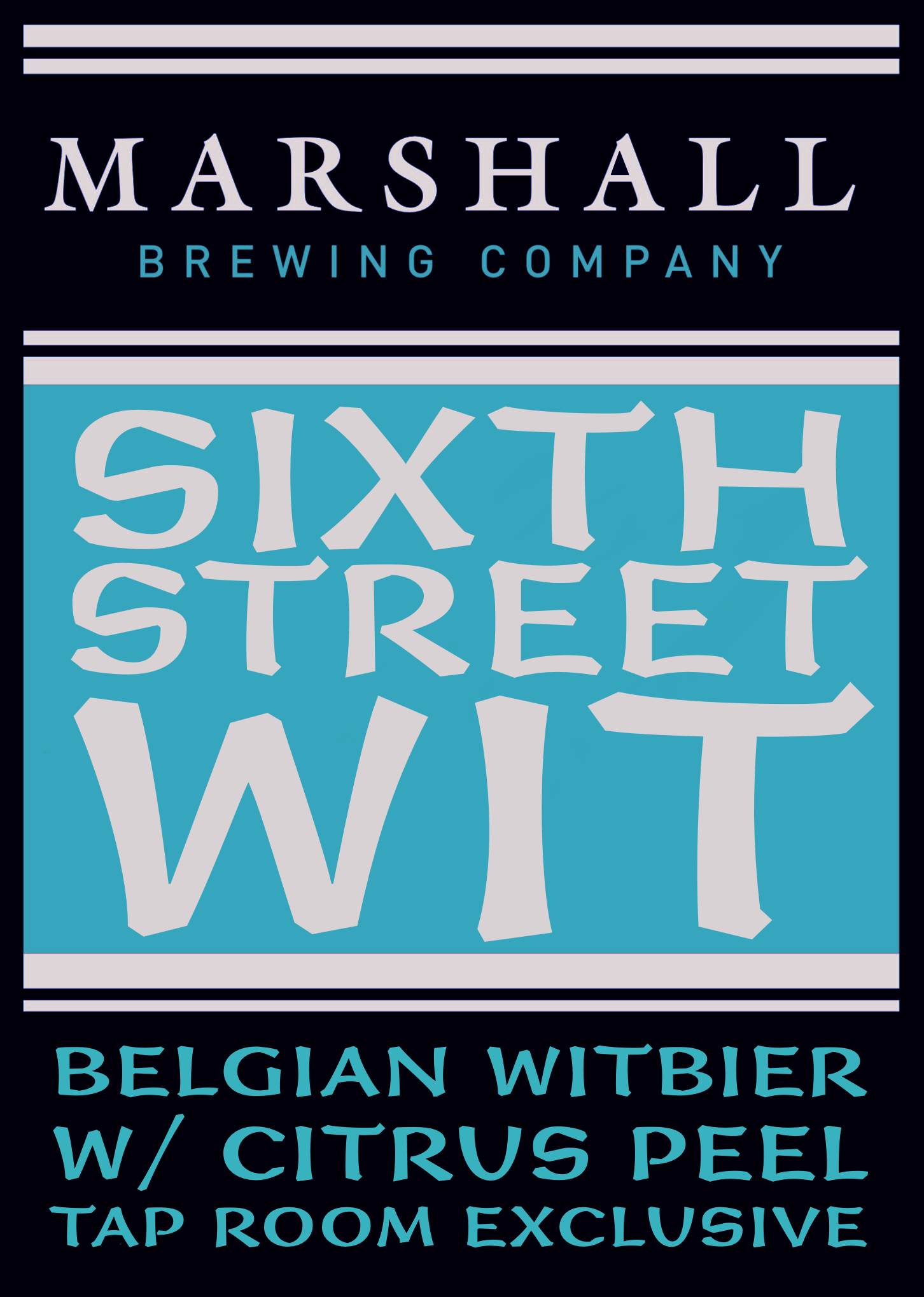 Sixth Street Wit