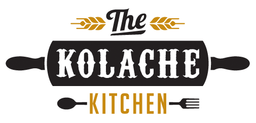Kolache Kitchen