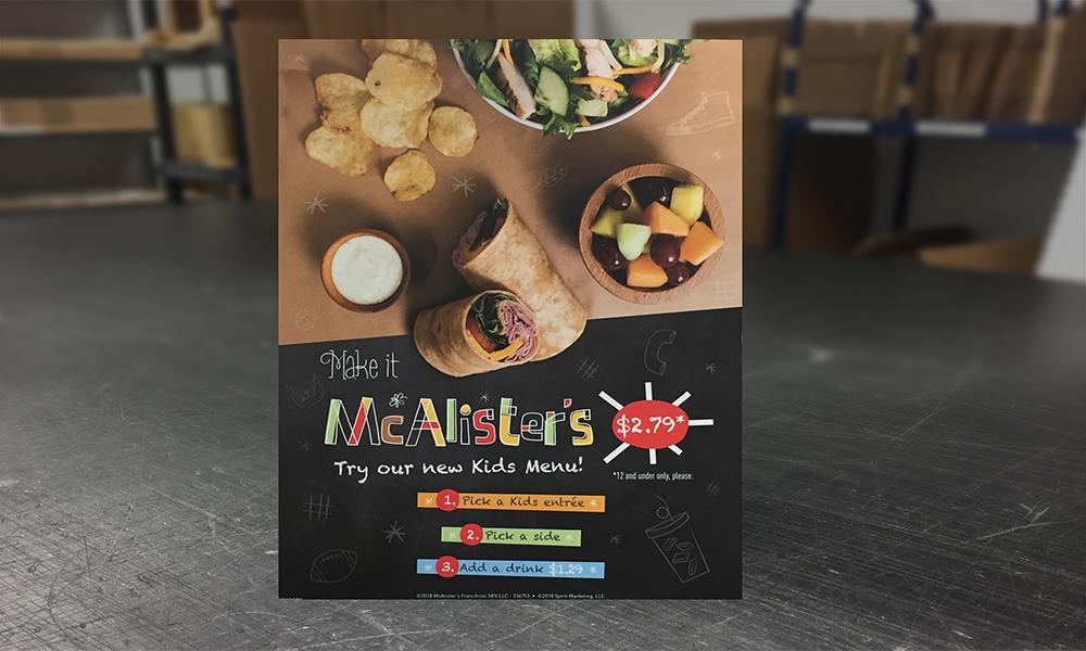 MCALISTERS TEA 3