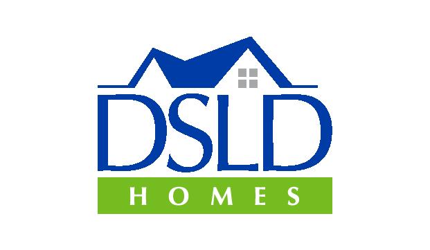 DSLD Homes