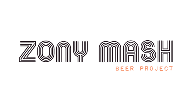 Zony Mash Brewing Co.