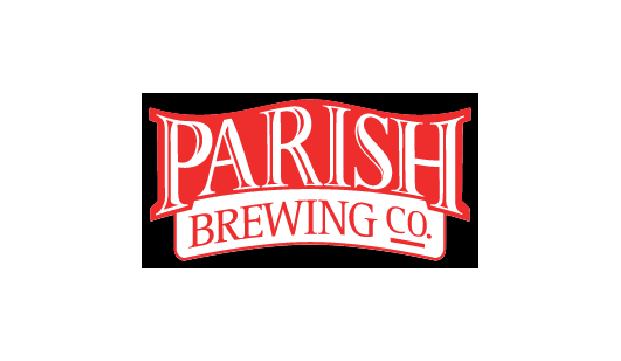Parish Brewing Co.