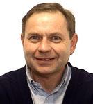 Eivind Grøv