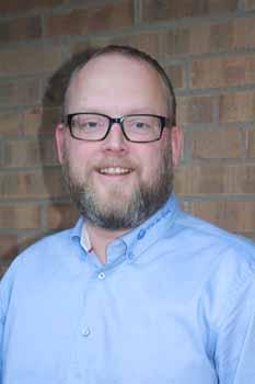 Dan Larsson