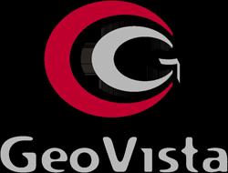 GeoVista AB
