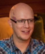 Håkan Mattsson