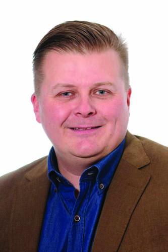 Pekka Pöllänen