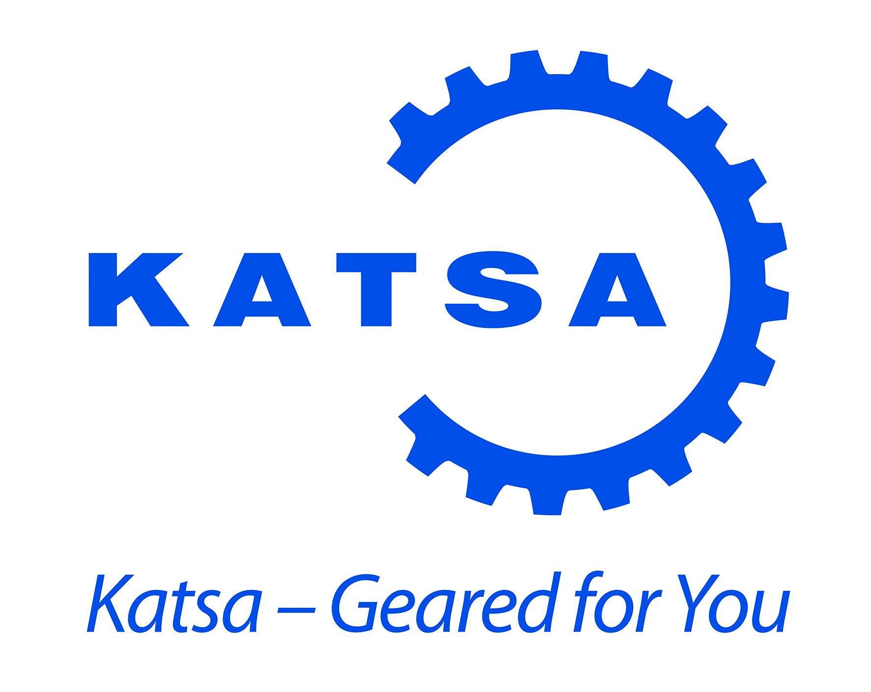 Katsa Oy