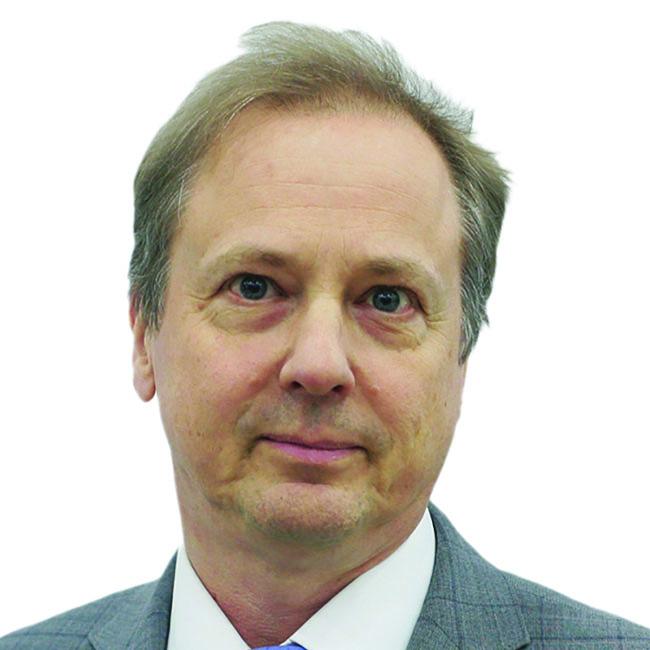 Jukka Kurhinen