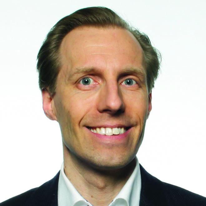 Patrik Jakas