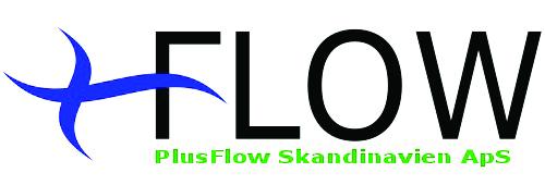 Plusflow Skandinavien