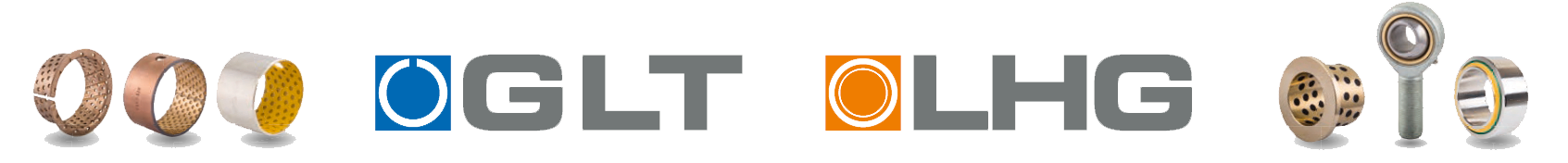 GLT Bearings Gmbh
