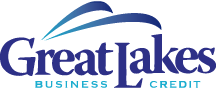 Great Lakes Business Credit Logo