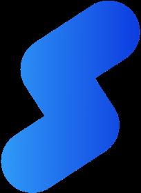 PayPal Shape