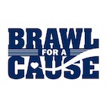 Brawl for a Cause Logo