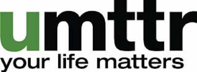 Umttr Logo