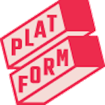 Platform Women Logo
