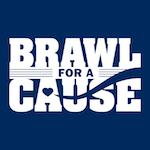 Brawl for a Cause Logo