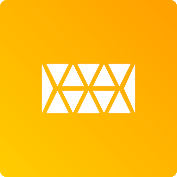 Givebutter Events Icon