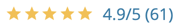 Rating Screenshot