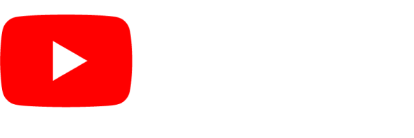 Youtube Live logo