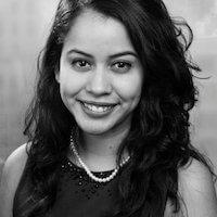 Katherine Najera Villeda
