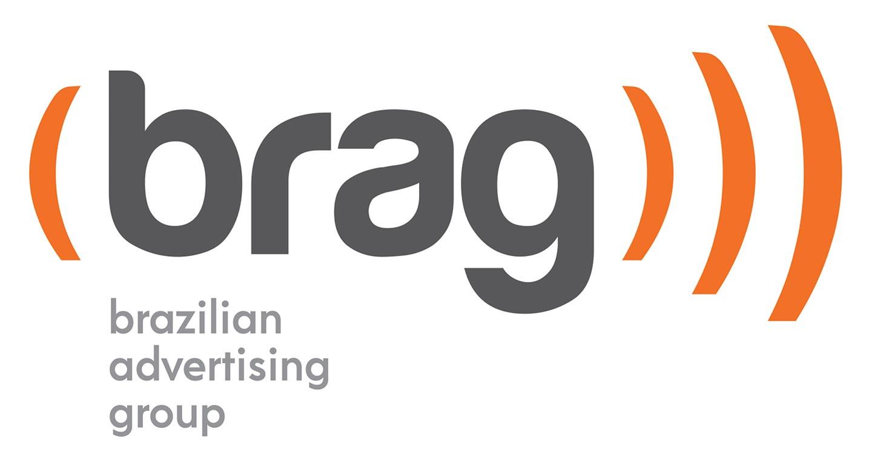 Brazilian Advertising Group logo